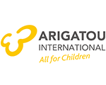 Arigatou Foundation